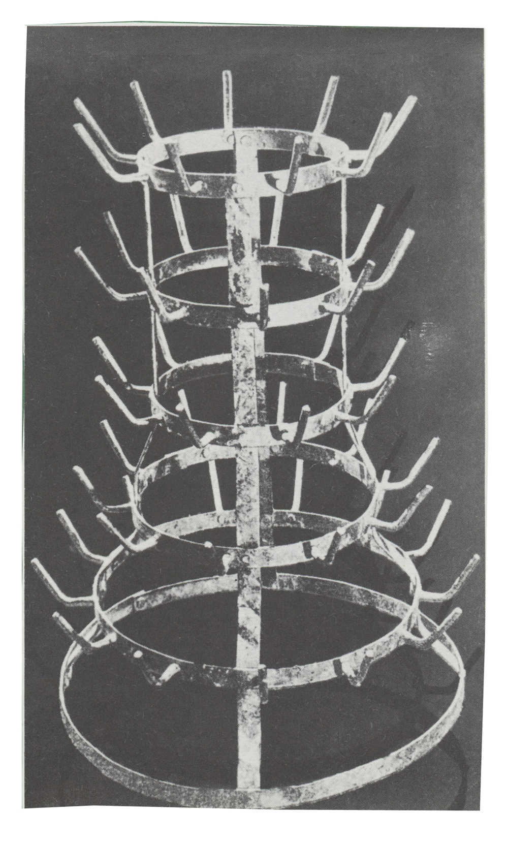 Duchamp (Old Reproduction).jpg