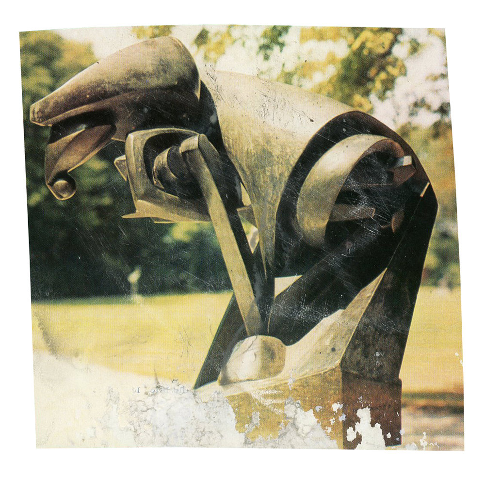 Duchamp Villon.jpg