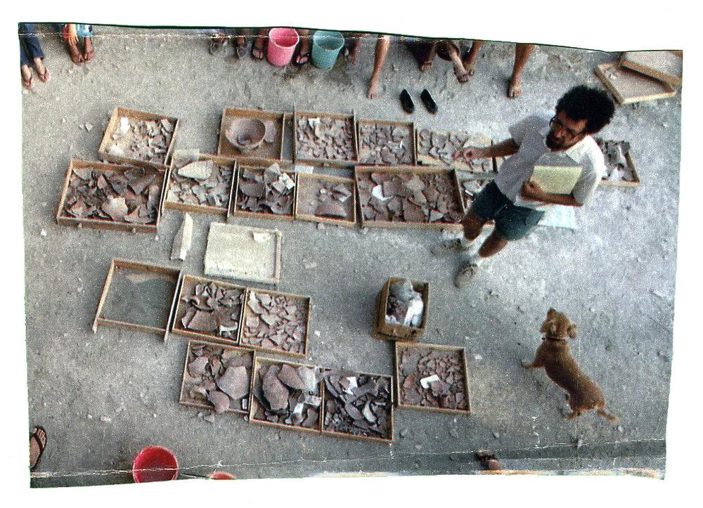 excavation site.jpg