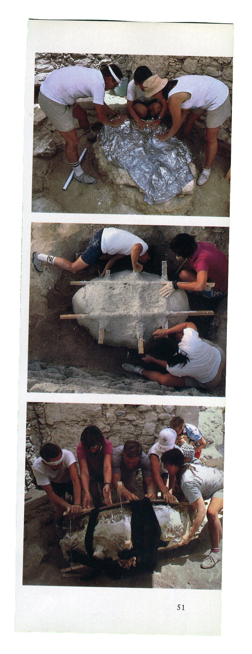 excavation work.jpg