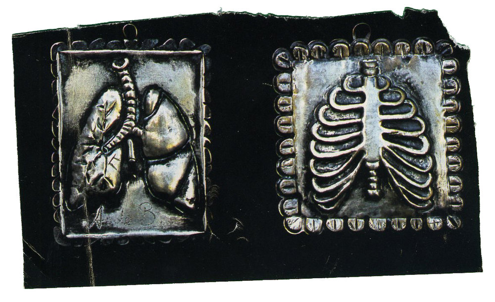 mexico silver.jpg