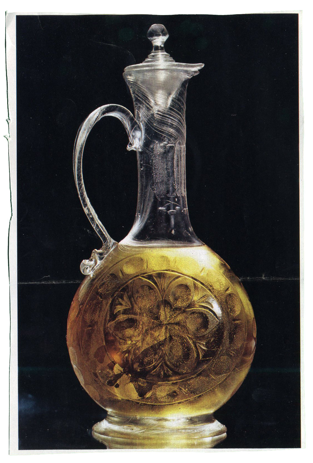 spanish decanter from a wreck.jpg