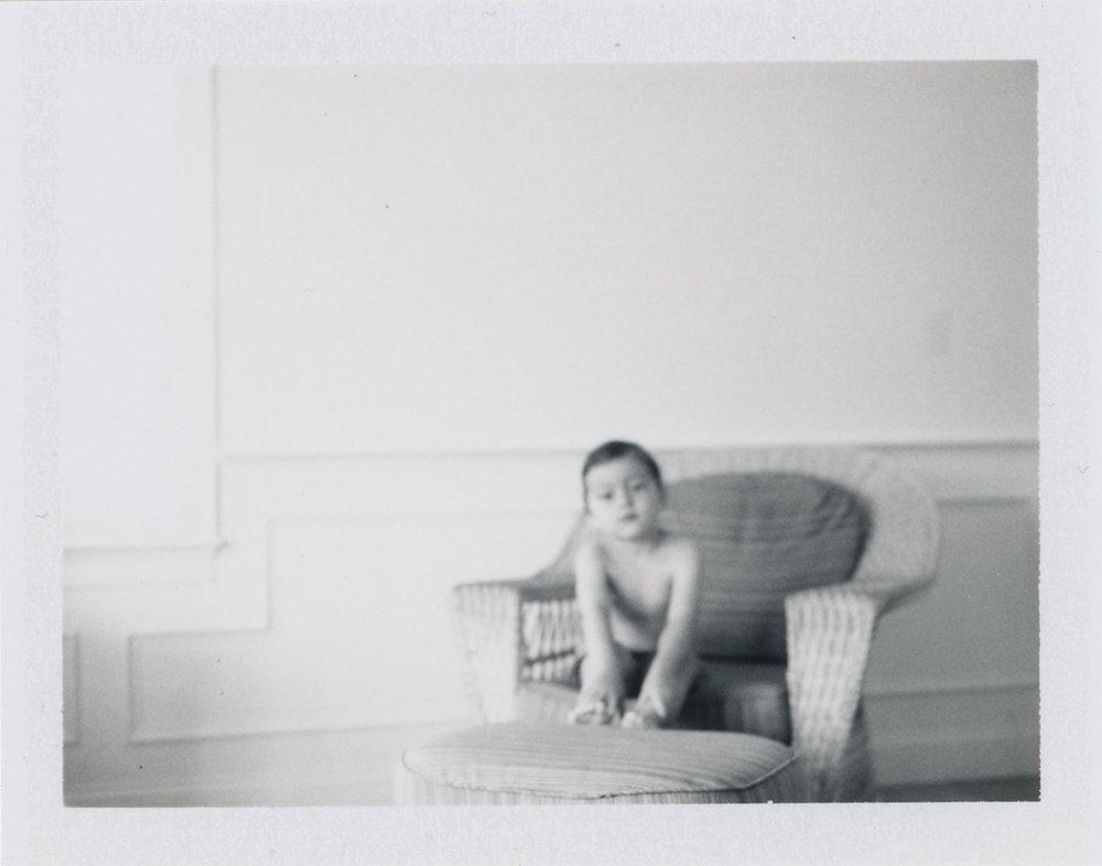 Owen, 2009