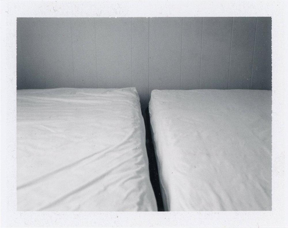 Beds, 2009