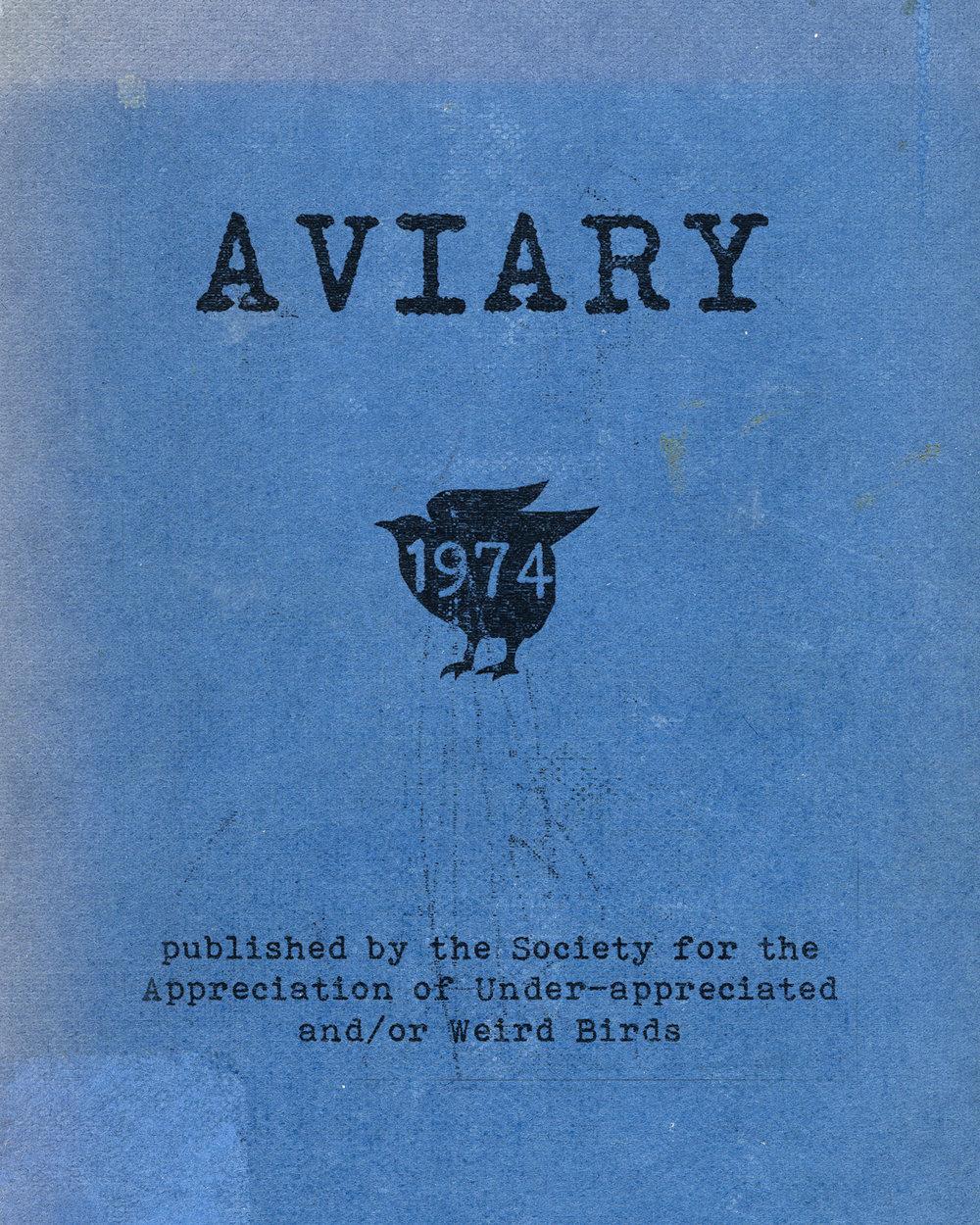 aviaryCOVER.jpg