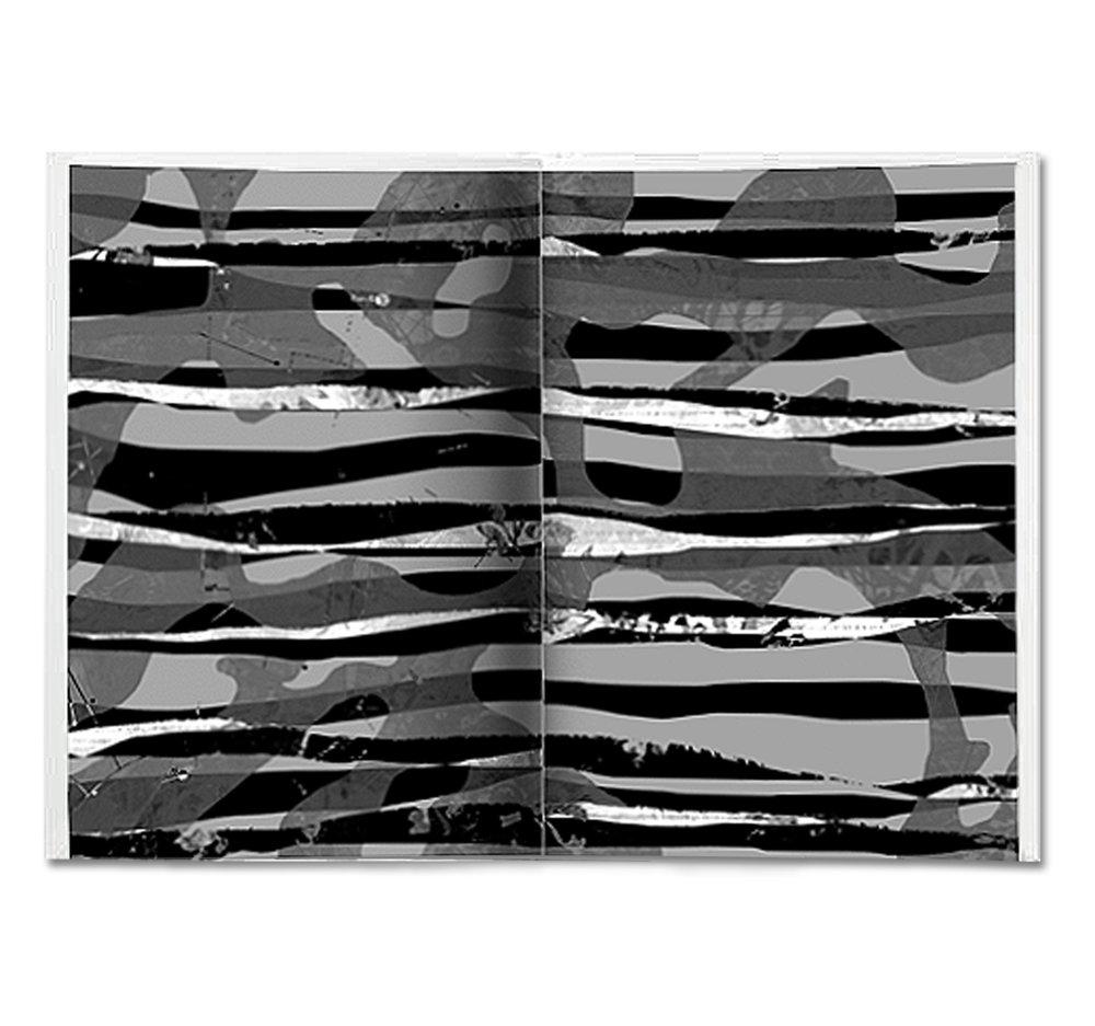 cythera book.jpg