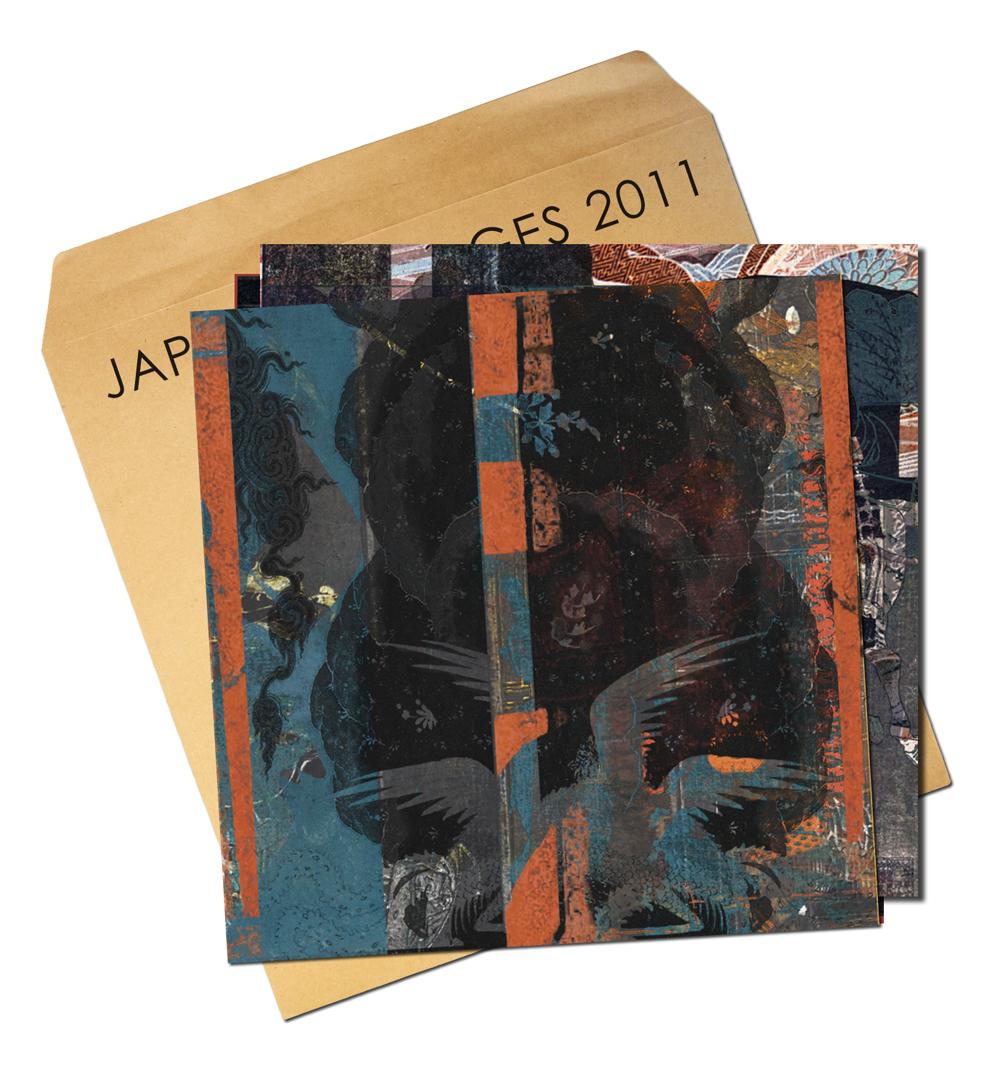 Japan Collages.jpg