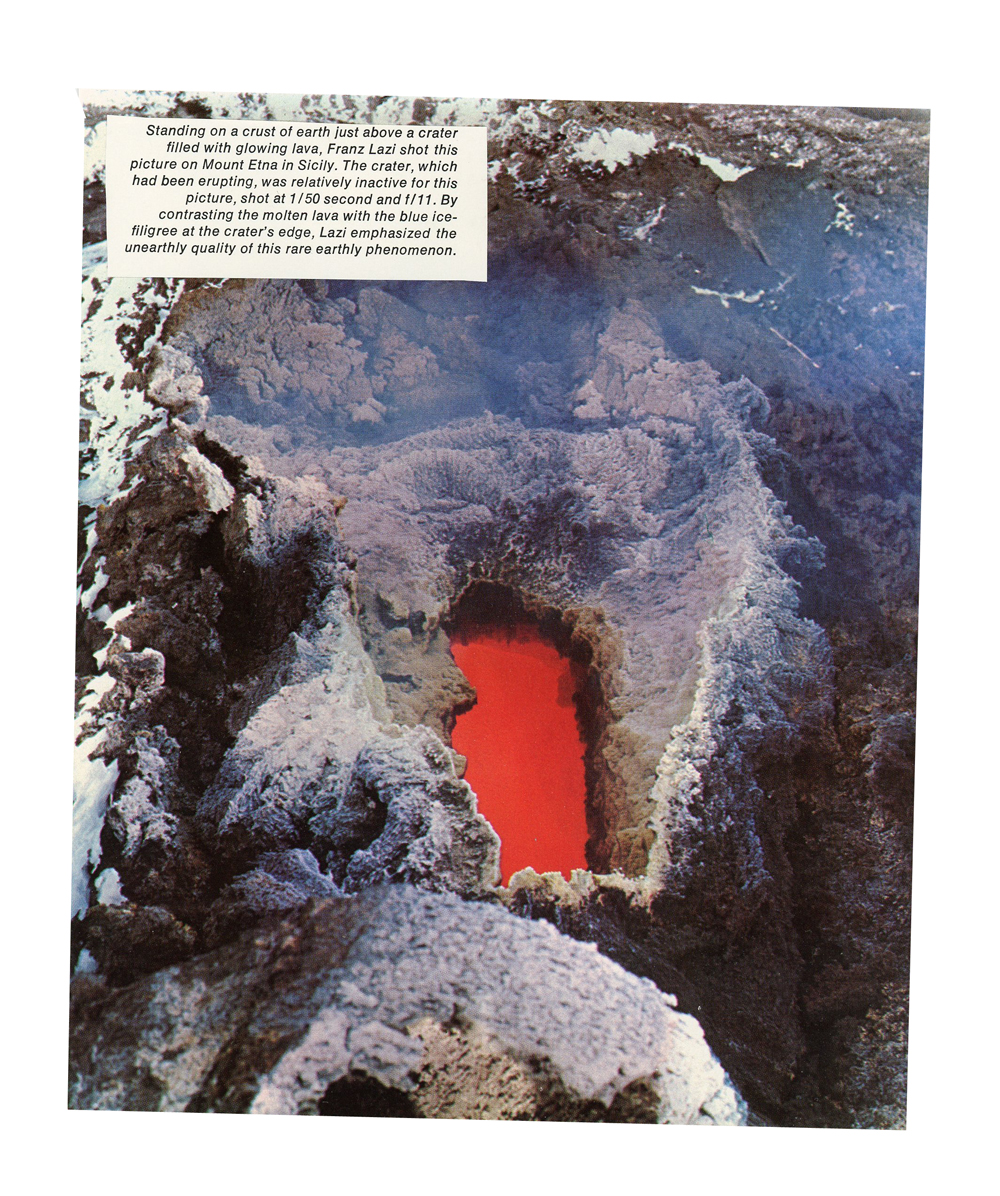 ice lava.jpg