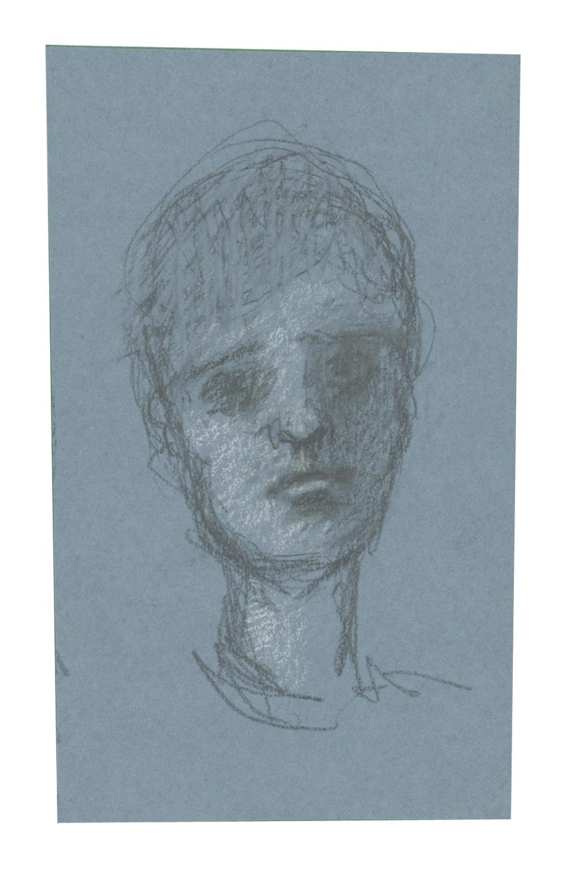 Boy, 2010