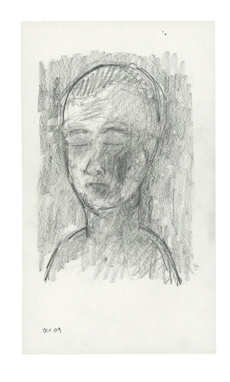 Boy, 2009