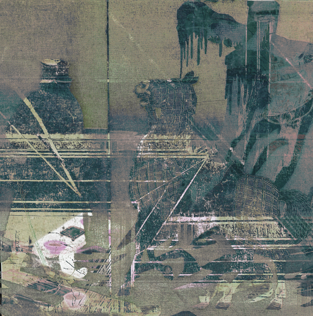 Storm, 2010.jpg