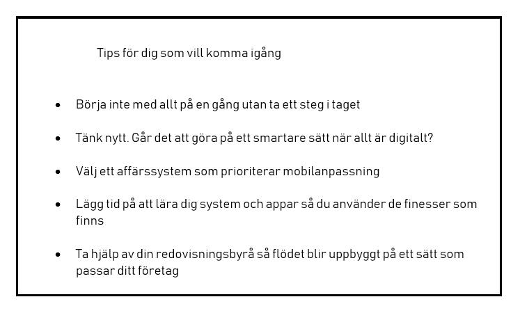Tips digatilisering.PNG