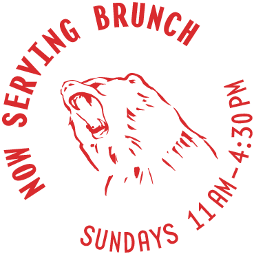 Brunch-01.png