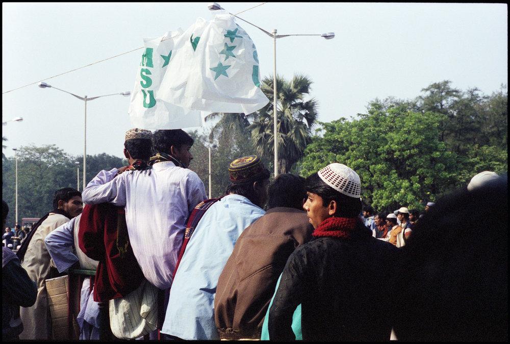 Calcutta-14.jpg