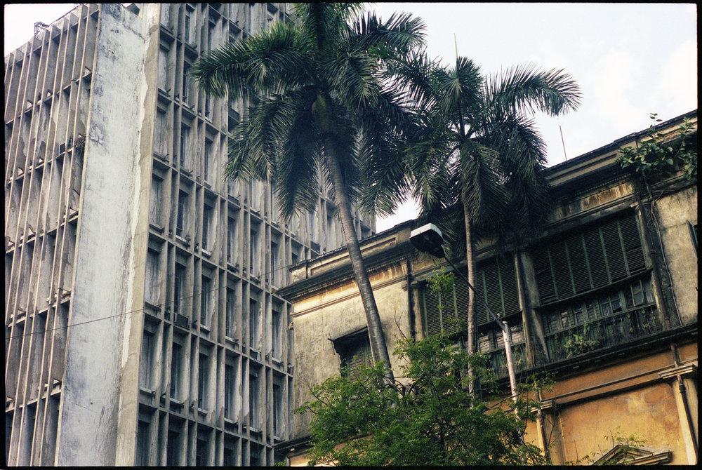 Calcutta-20.jpg