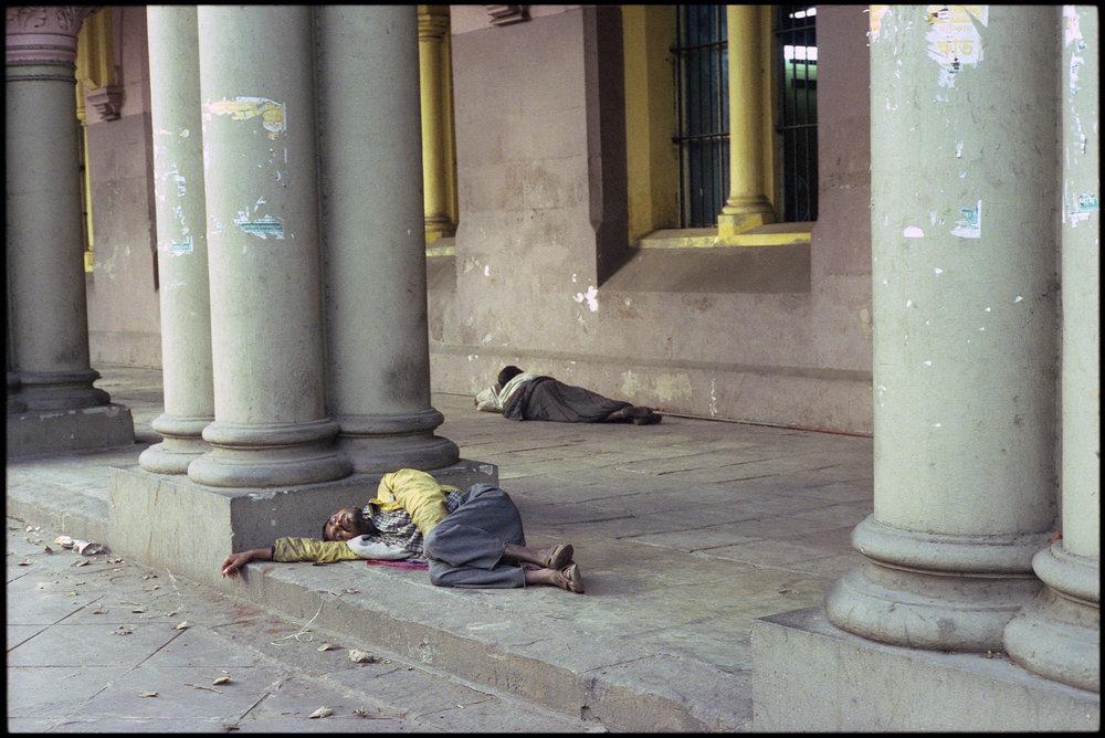 Calcutta-25.jpg