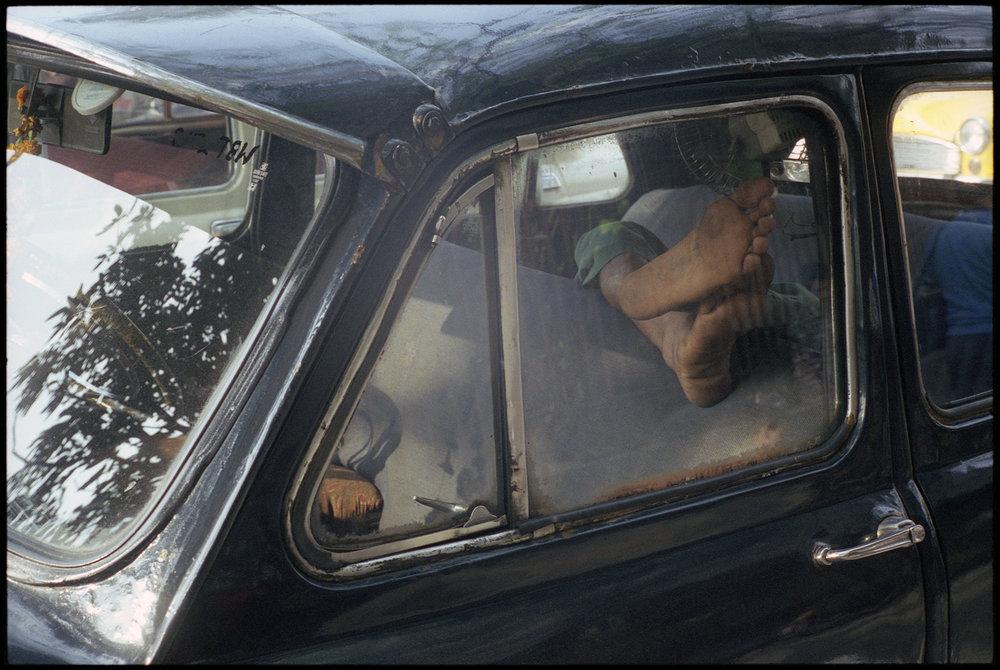 Calcutta-26.jpg