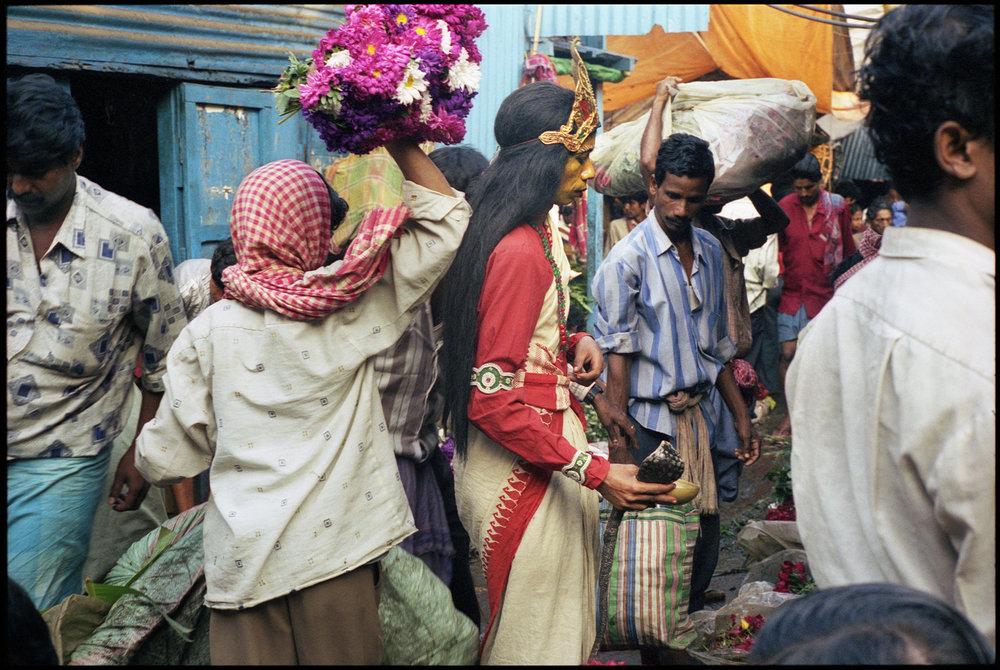 Calcutta-31.jpg
