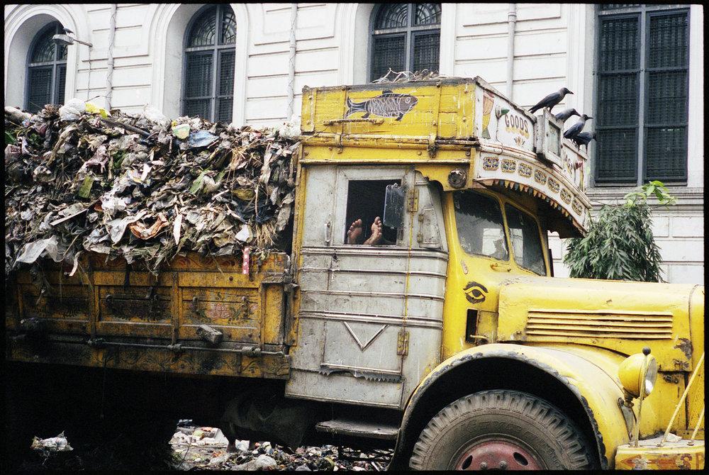 Calcutta-38.jpg