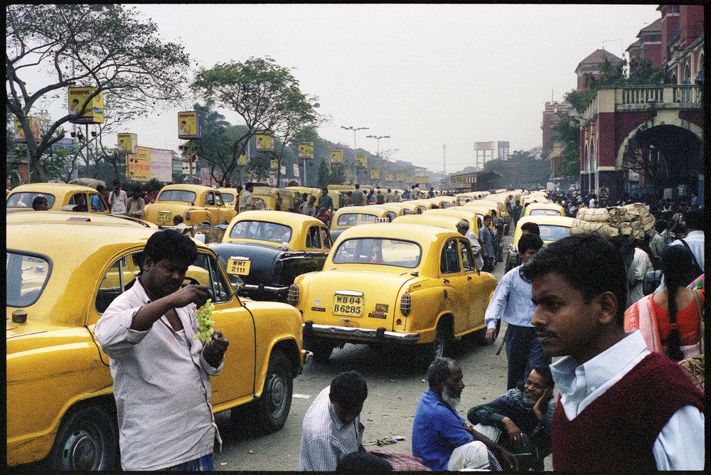 Calcutta-43.jpg