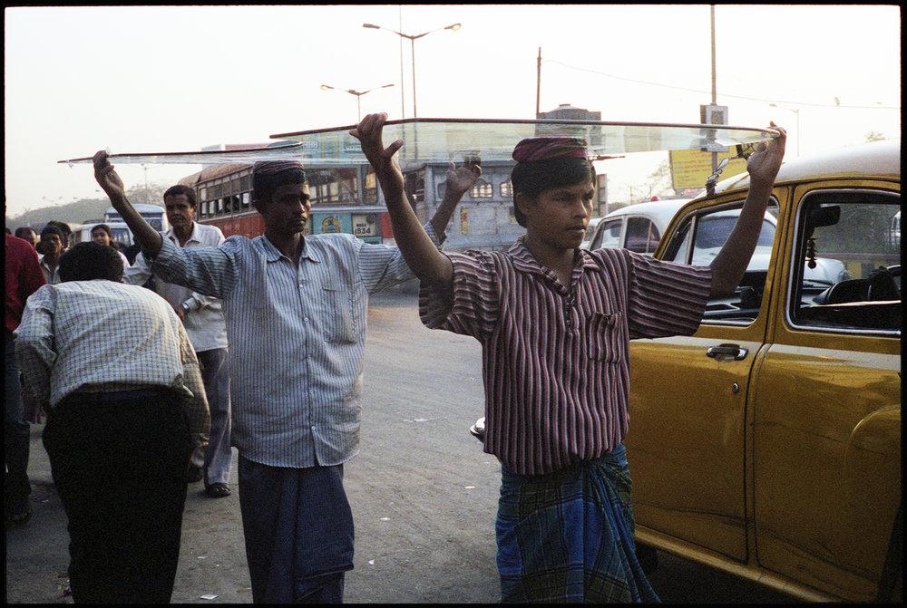 Calcutta-53.jpg