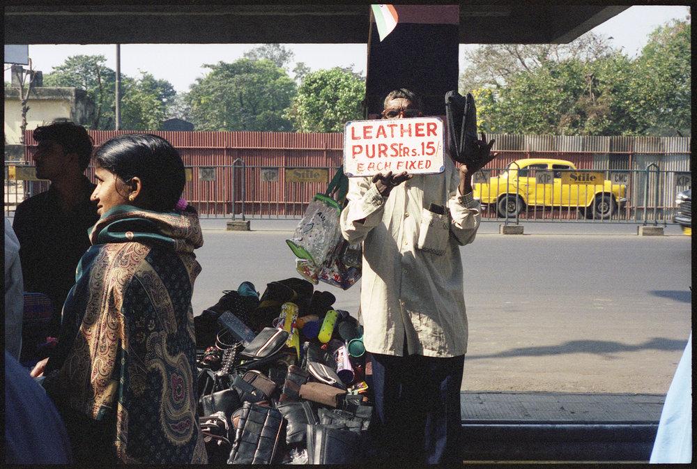 Calcutta-59.jpg