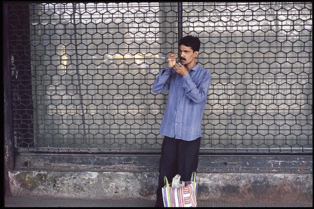Calcutta-62.jpg