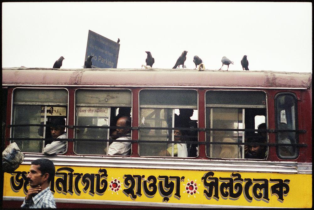 Calcutta-71.jpg