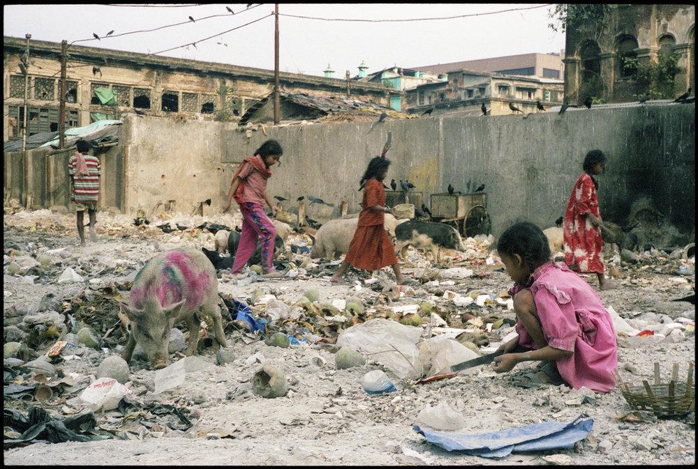 Calcutta-75.jpg