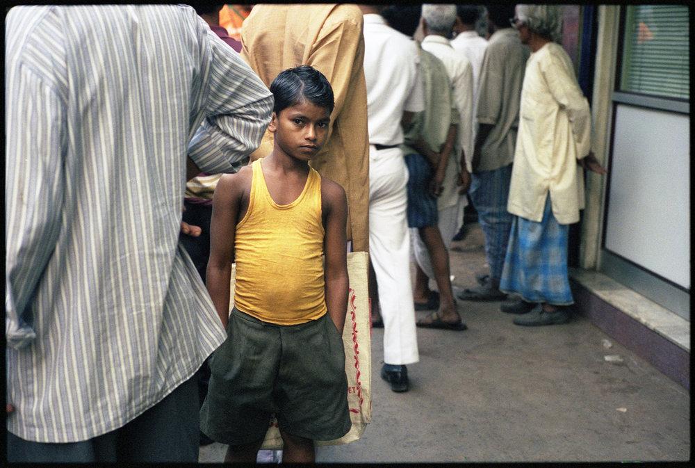 Calcutta-83.jpg