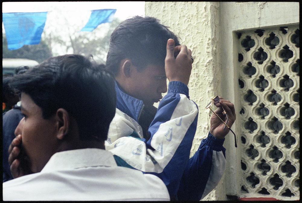 Calcutta-93.jpg