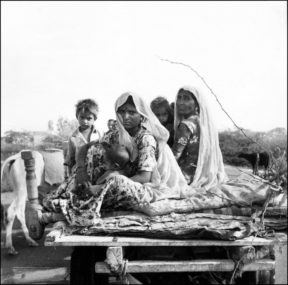 gitans Inde 14.jpg