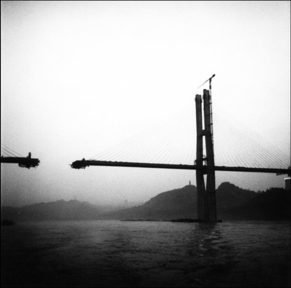 Chine-03.jpg
