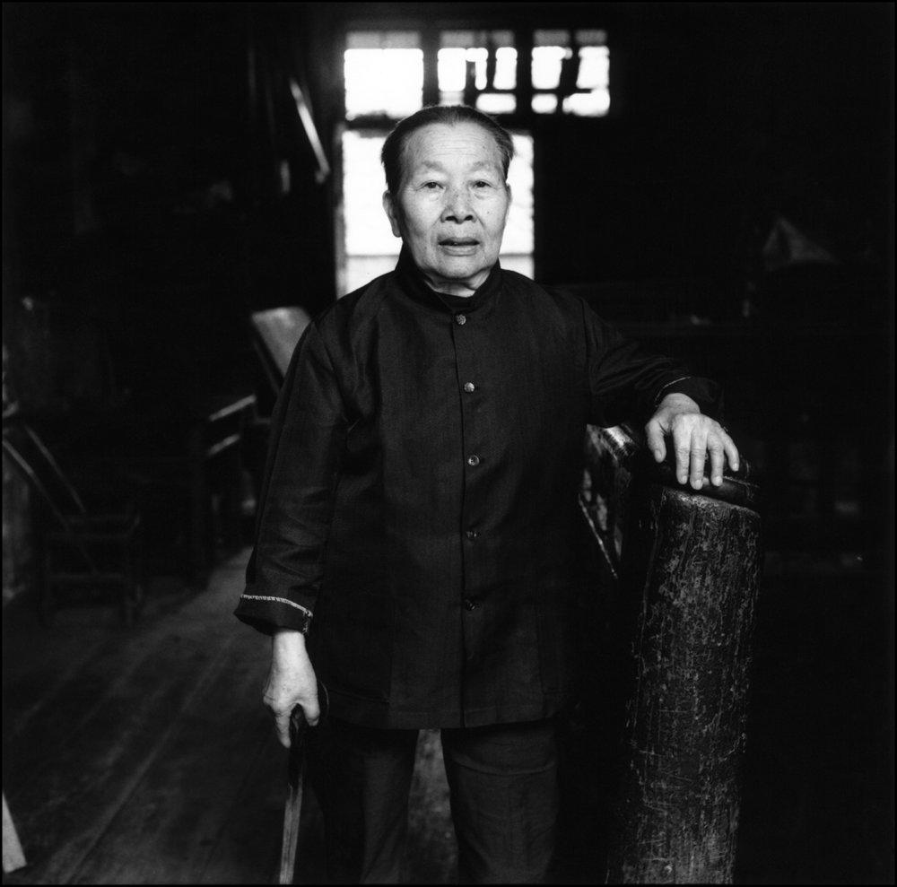 Chine-15.jpg