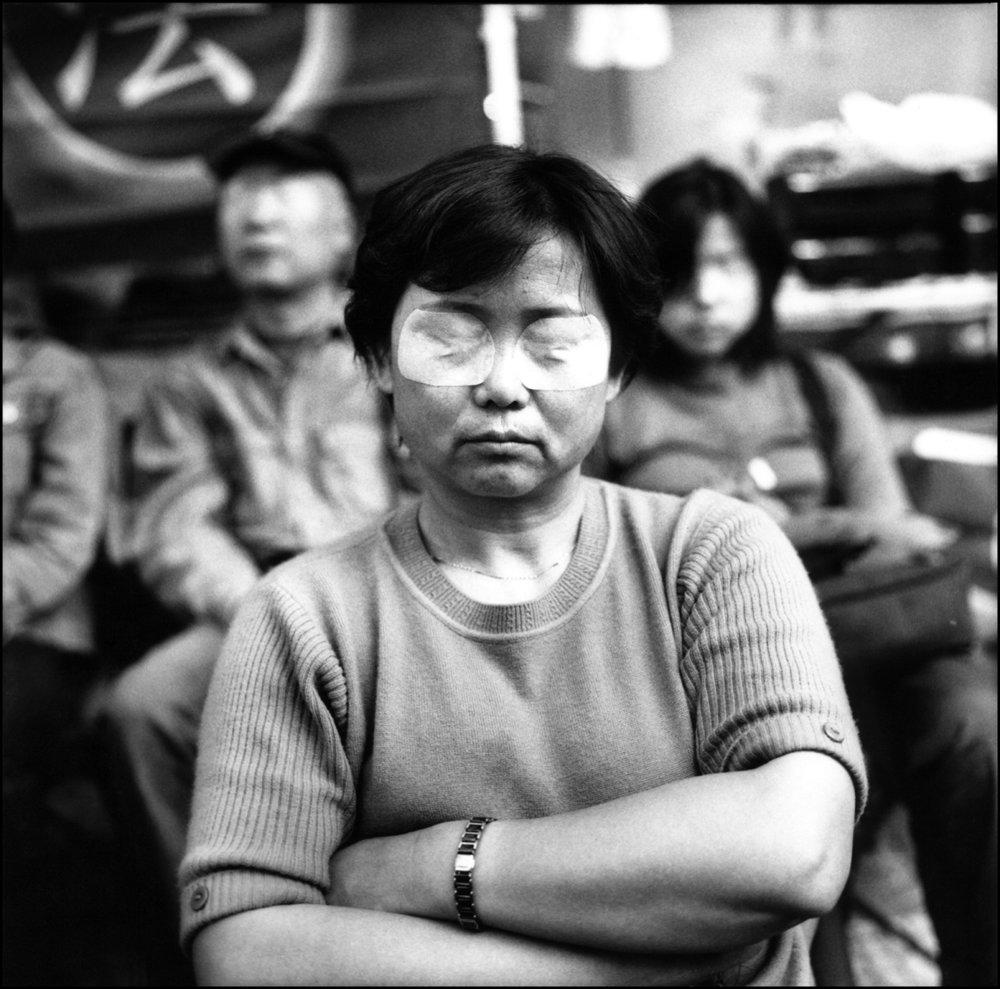 Chine-39.jpg