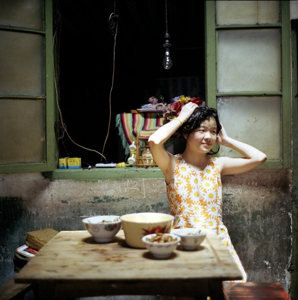 Chine-40.jpg