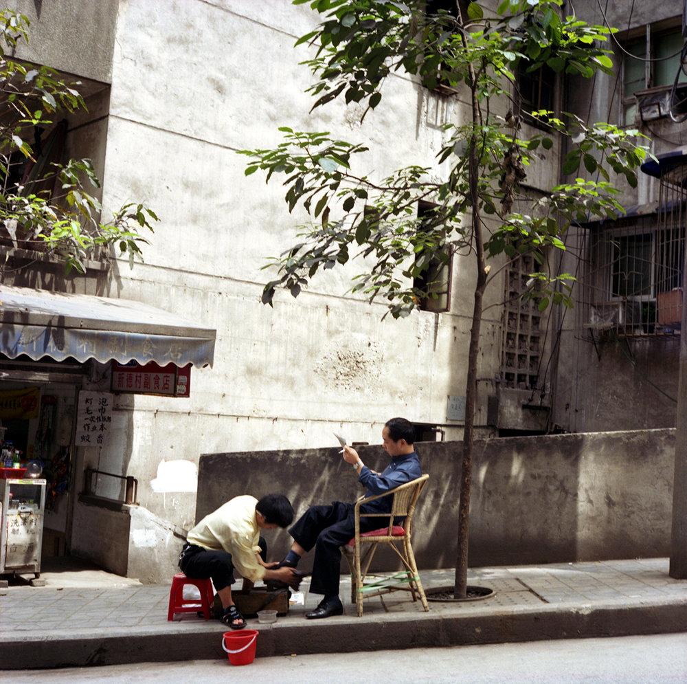 Chine-46.jpg