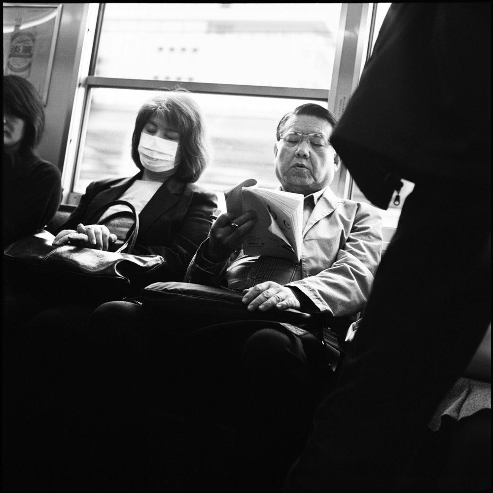 Tokyo-03.jpg