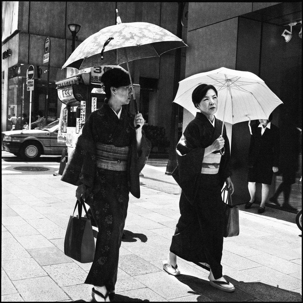 Tokyo-21.jpg