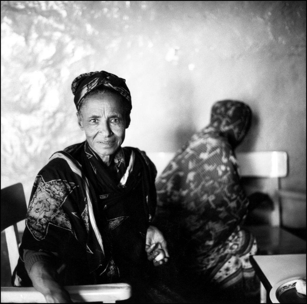02-04Ethiopie.jpg