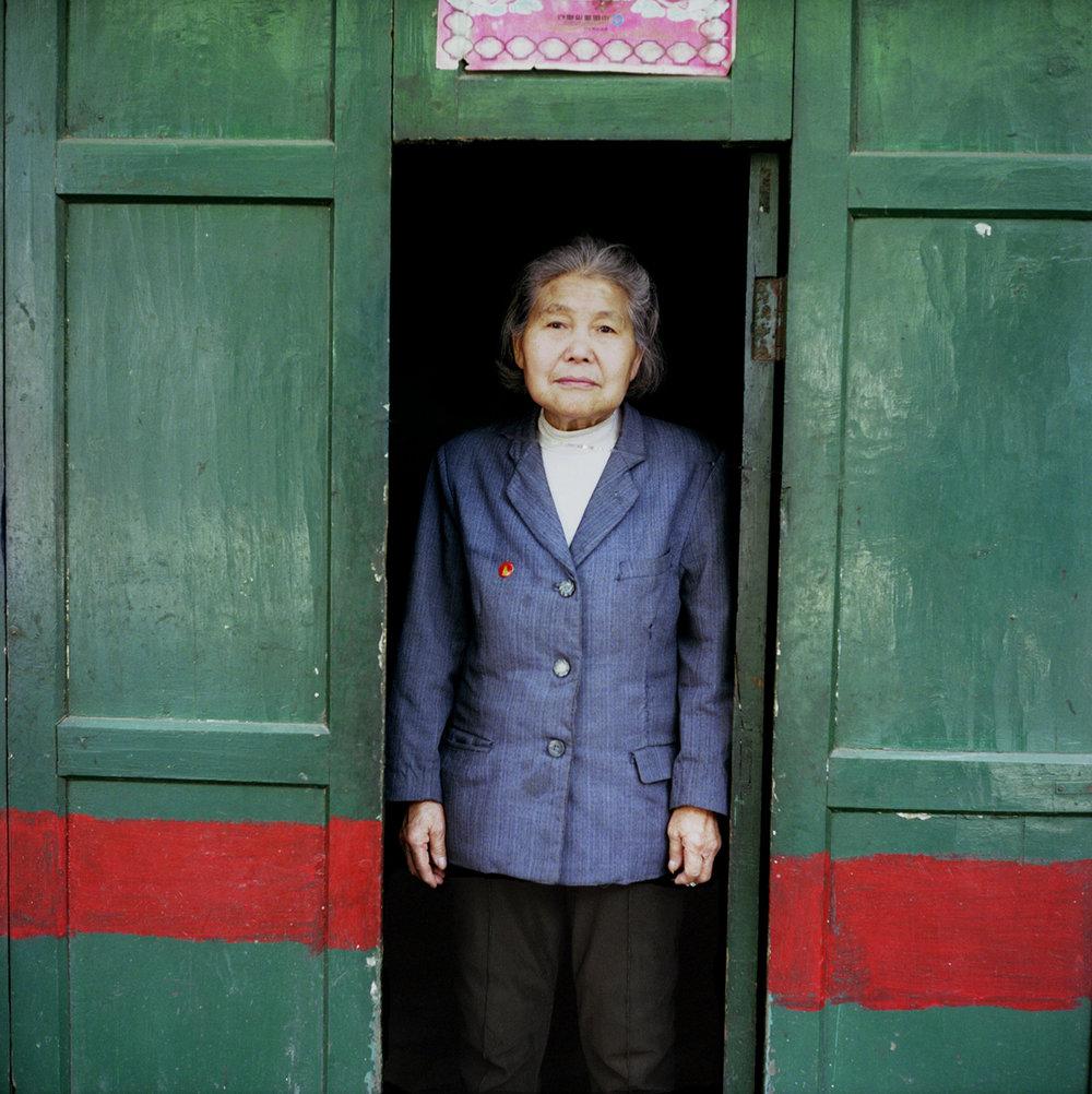 Chine-45.jpg