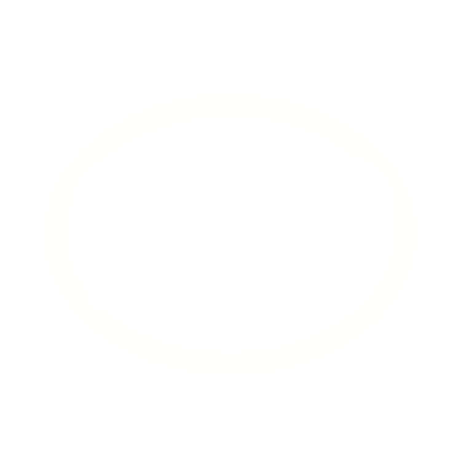 Glacier Film Productions