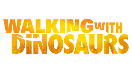 walking-with-dinosaurs-badge-01-ps3-en-zz-09june14.png