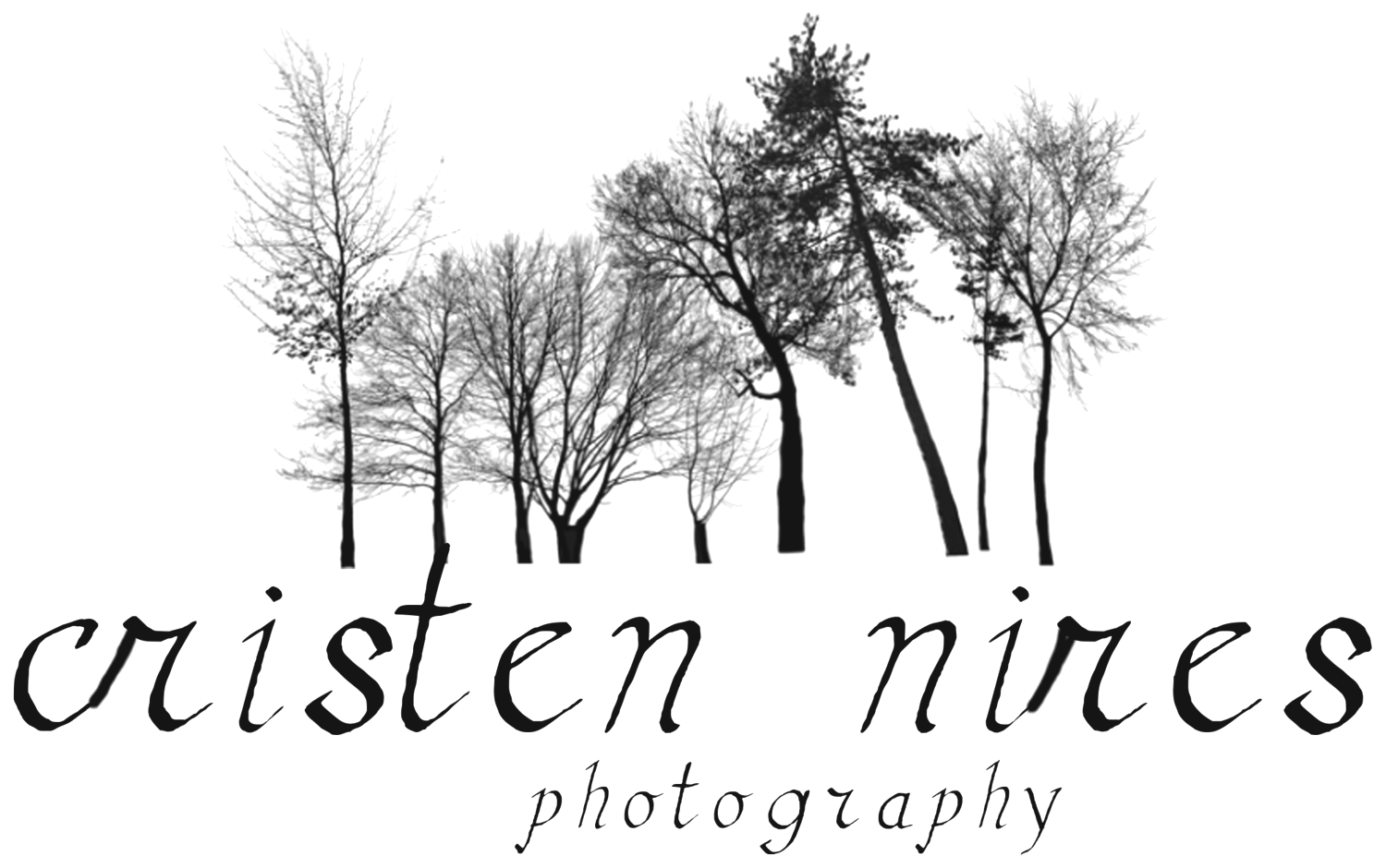 Cristen Nires Photography | Southern Oregon Lifestyle Photographer