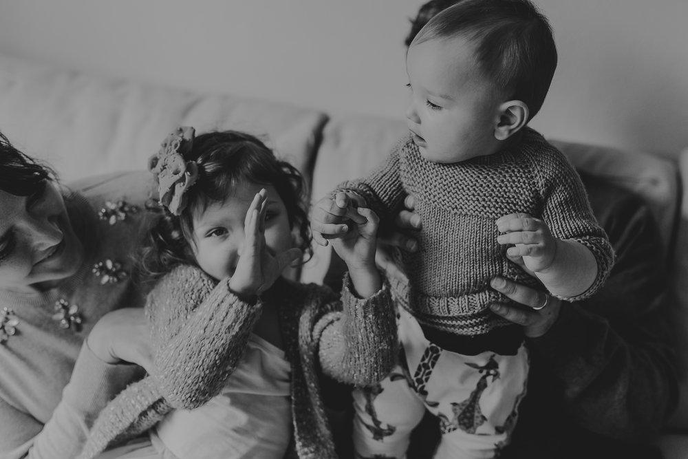 Lavinia-Family-9.jpg