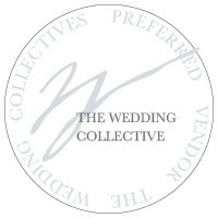 the-wedding-collective.jpg