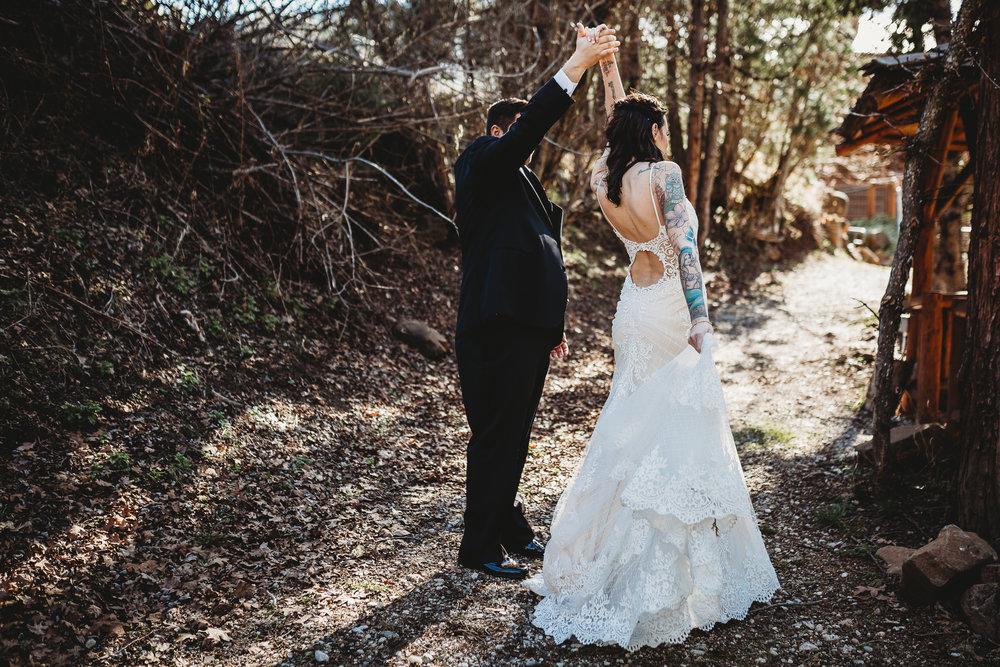 Chevone-Jason-Wedding-Cristen-Nires-Photography-149.jpg