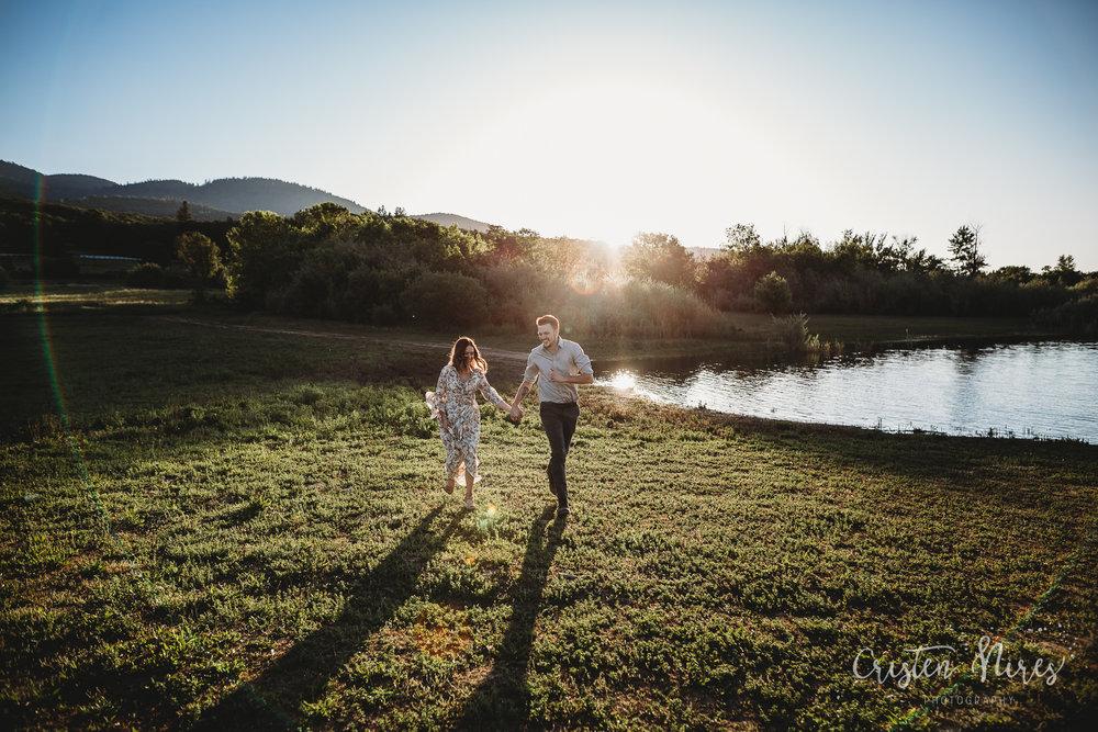 Breanna Engagement0456.jpg