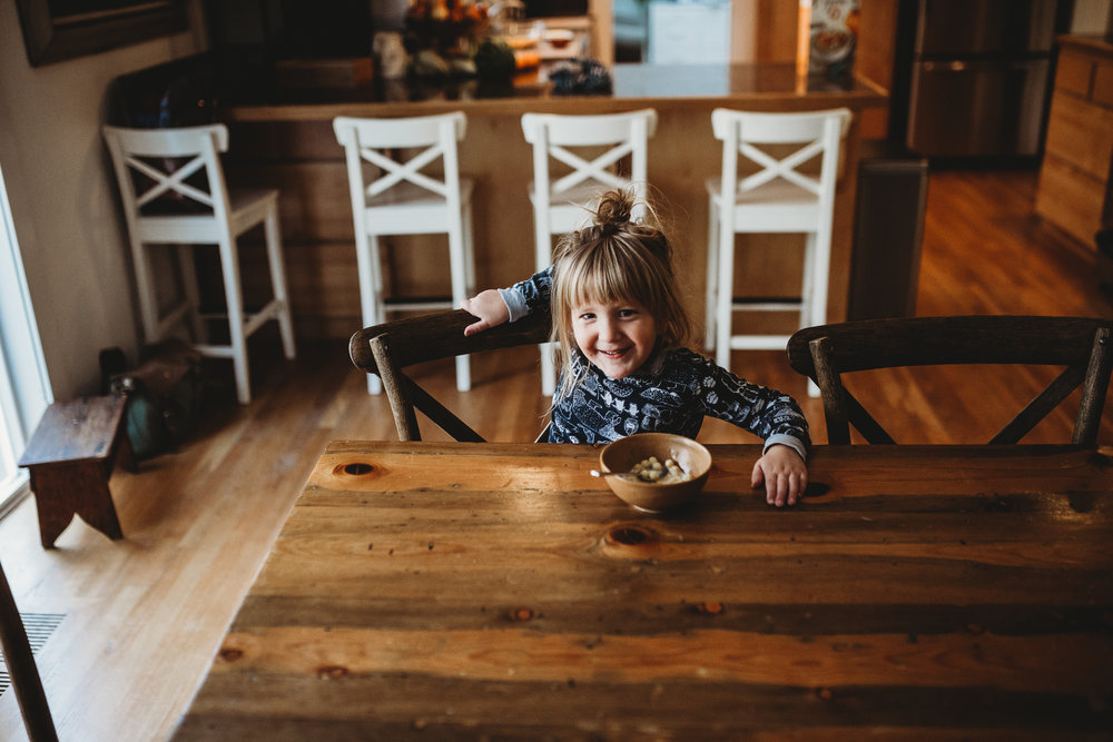Toddler-Smiling-Breakfast-Table-Southern-Oregon-Lifestyle-Family-Photographer-1.jpg