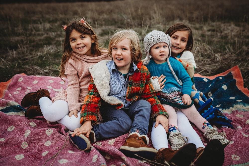 Jennifer-Caitlin-Extended-Family-Cristen-Nires-Photography-27.jpg